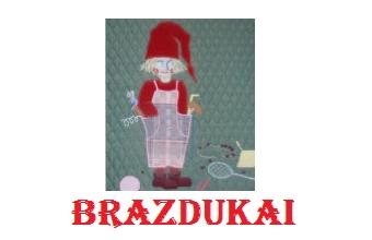 brazdukai4-small-custom