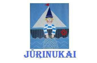 jurinukai3-small-custom