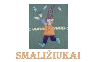 smaliziukai6-small-custom