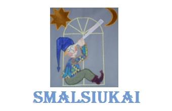 smalsiukai4-small-custom