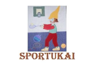 sportukai4-small-custom