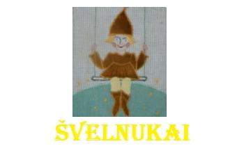 svelniukai3-small-custom