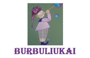 burbuliukai3-small-custom