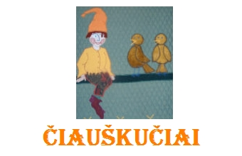 ciauskuciai3-small-custom