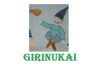 girinukai4-small-custom