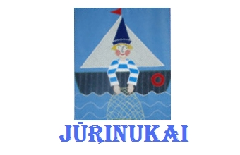 jurinukai3-small-custom