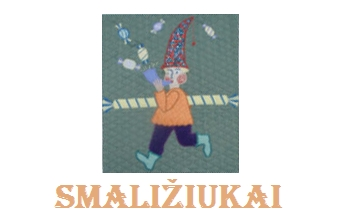 smaliziukai6-small-custom