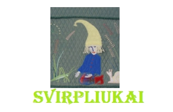 svirpliukai5-small-custom
